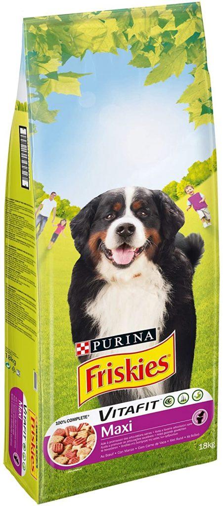friskies dogsplanet top 10 des croquettes pour chien
