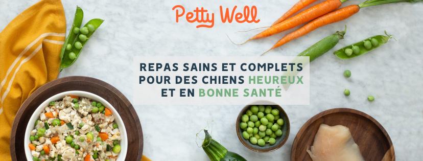 Pettywell