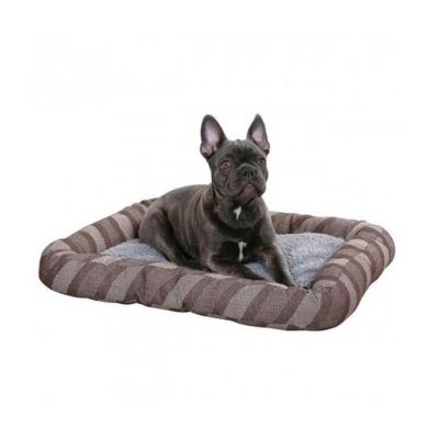 coussin pour chien hiver pablo