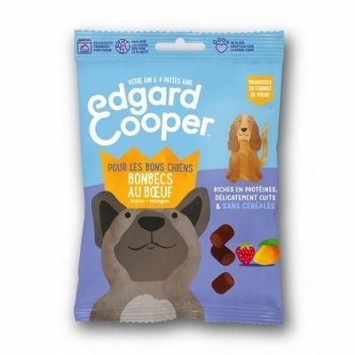 bonbecs edgard cooper