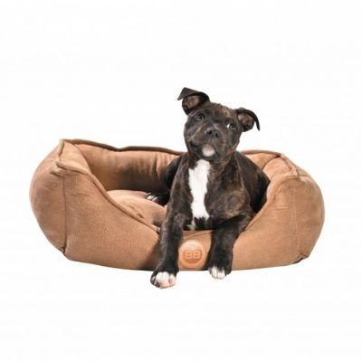Panier pour chien pas cher