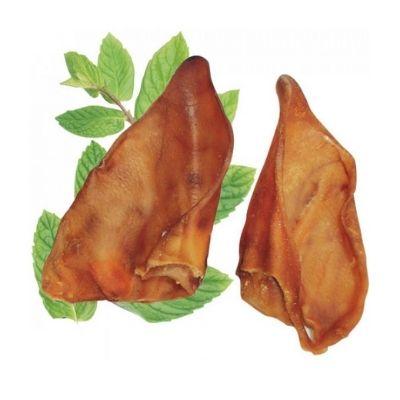 oreille de porc friandise chien
