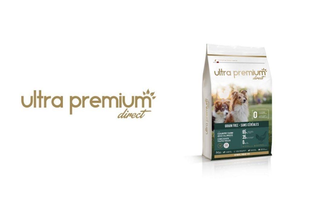 ultra premium direct avis