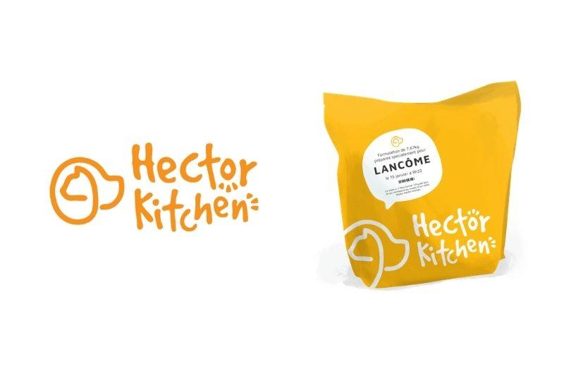 hector kitchen avis