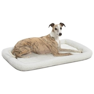 Calming dog bed reviews