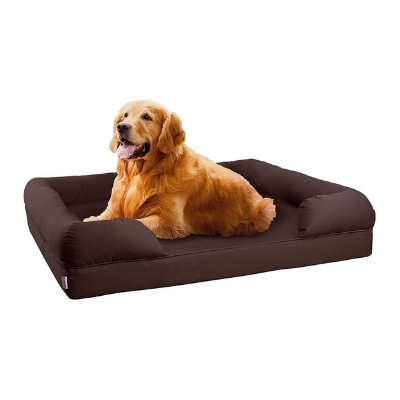 petlo orthopedic pet sofa