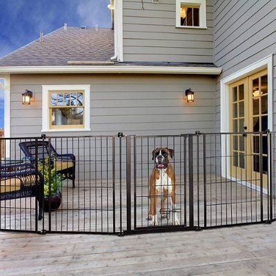 carlson pet products dog fence