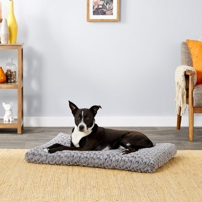 midwest dog bed