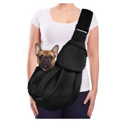 lukovee pet sling