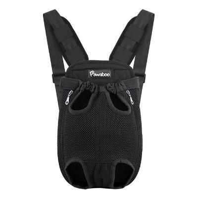 pawaboo backpack for biking